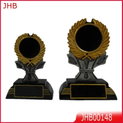 Hot sales trophies