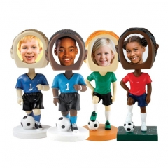 soccer-photo-bobble