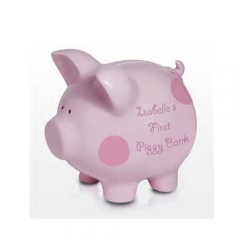 childrens money boxes