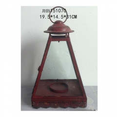 antique outdoor lantern