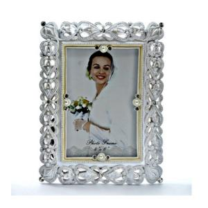 discount photo frames